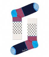 Happy Socks Stripes & Dots Socks stripes dots (6700)