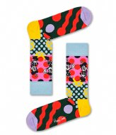 Happy Socks Disney Minnie Time Socks disney minnie time (3300)