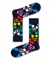 Happy Socks Disney Colorful Character Socks disney colorful character (6503)