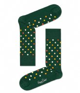 Happy Socks Dot Socks dot (0100)