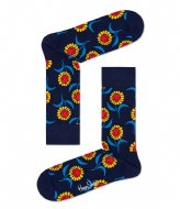Happy Socks Sunflower Socks sunflower (6300)