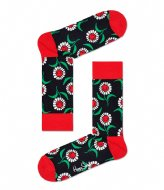 Happy Socks Sunflower Socks sunflower (9300)