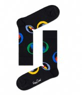 Happy Socks Beatles Bright Spot Socks beatles bright spot (9700)