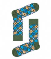 Happy Socks Flower Power Socks flower power (7300)