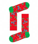 Happy Socks Holly Socks holly (4300)