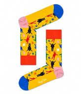 Happy Socks Beatles Helping Hands Socks beatles helping hands (2202)
