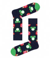 Happy Socks Disney Baublelicious Socks Disney Baublelicious (6502)