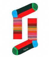 Happy Socks Half Stripe Socks half stripe (4350)