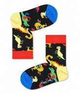 Happy Socks Kids Dinosaur Socks Dinosaur (6500)
