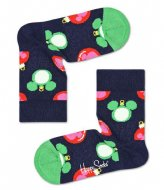 Happy Socks Kids Disney Baublelicious Socks Disney baublelicious (6500)
