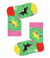 Happy Socks Kids Unicorn Socks Unicorn (7000)