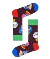 Happy Socks Snow Globe Socks snow globe (4500)