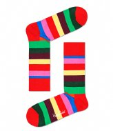 Happy Socks Stripe Socks Stripe (4450)