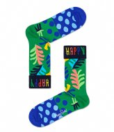 Happy Socks Big Leaf Socks big leaf (7300)