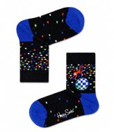 Happy Socks Disco Monkey Socks Disco Monkey (9300)