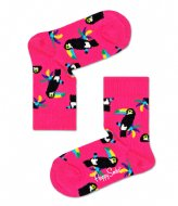 Happy Socks Toucan Socks toucan (3500)