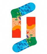 Happy Socks Tropical Island Socks tropical island (3300)
