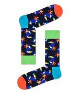 Happy Socks Toucan Socks toucan (6500)