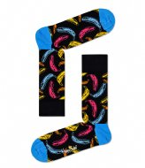 Happy Socks Andy Warhol Banana Socks andy warhol banana (9000)