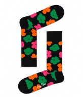 Happy Socks Andy Warhol Flower Socks andy warhol flower (9000)