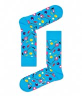 Happy Socks Candy Socks candy (6700)
