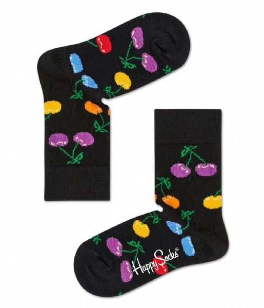 Happy Socks Sokken Cherry Socks cherry (9001)