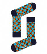 Happy Socks Tiger Dot Socks tiger dot (6300)