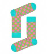 Happy Socks Tiger Dot Socks tiger dot (7000)