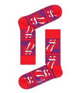Happy Socks Rolling Stones Stripe Me Up Sock stripe me up (4300)