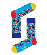 Happy Socks Rolling Stones I Got The Blues Sock i got the blues (6000)