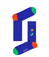 Happy Socks Lonely Tulip Socks lonely tulip (6500)