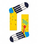 Happy Socks Bohemian Rhapsody Socks Queen bohemian rhapsody (2000)