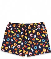 Happy Socks Junk Food Swimshorts Junk Food (9300)
