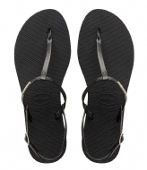 Havaianas Flipflops You Riviera black (0090)