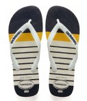 Havaianas Slippers Fipflops Nautical Wit