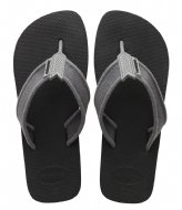 Havaianas Flipflops Urban Basic black (0090)