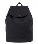 Herschel Supply Co.-Schooltassen-Reid Mid Volume-Zwart