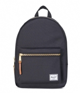 Herschel Supply Co. Grove X-Small black (00001)