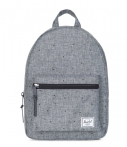 Herschel Supply Co.-Rugzakken-Grove X-Small-Grijs
