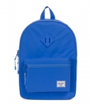 Herschel Supply Co.-Rugzakken-Heritage Youth-Blauw