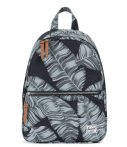 Herschel Supply Co. Schooltas Town X-Small Zwart