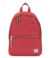 Herschel Supply Co. Town X-Small brick red (01998)