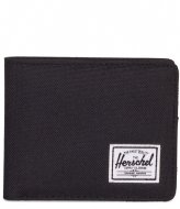 Herschel Supply Co. Roy Wallet black (00001)