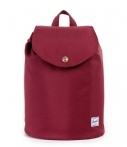 Herschel Supply Co.-Rugzakken-Reid Women-Rood