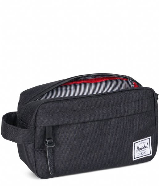 Herschel Supply Co. Etui Chapter Carry On black (00001)