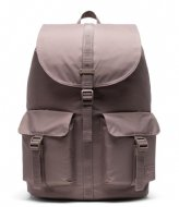 Herschel Supply Co. Dawson Backpack light pine bark (03277)