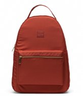 Herschel Supply Co. Nova Mid Volume light picante (03276)