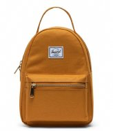 Herschel Supply Co. Nova Mini buckthorn brown (03258)