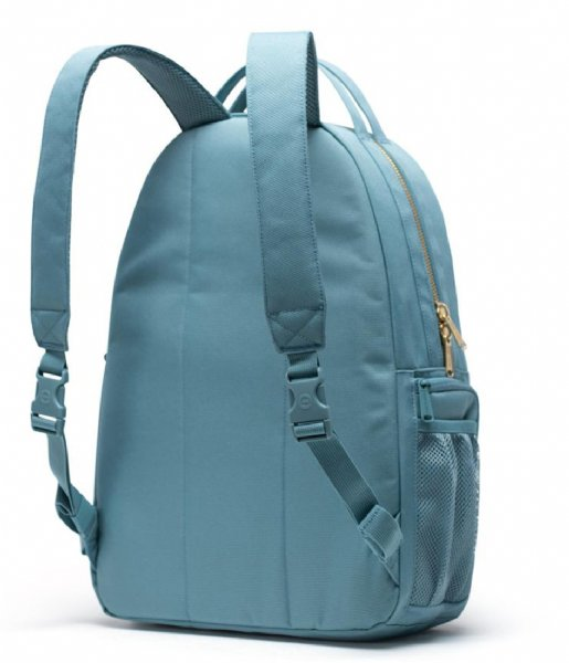 Herschel Supply Co. Luiertas Nova Sprout arctic (03254)
