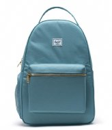 Herschel Supply Co. Nova Sprout arctic (03254)